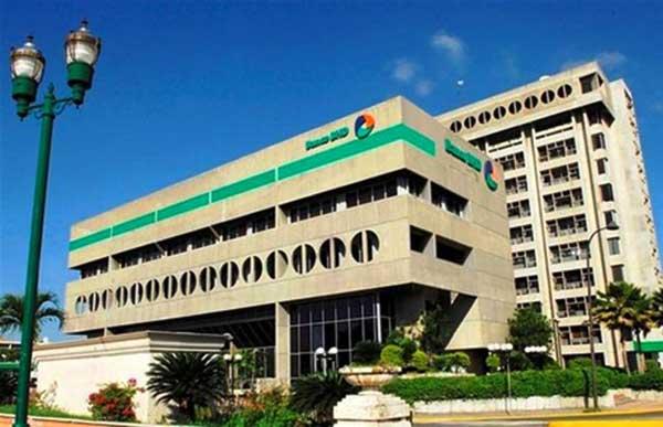 Banco Sabadell vende su pariticipacion del 15.8% en BHD por 114.3 millones de euros