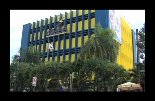 Millones de pesos en el incremento de nómina de CDEEE