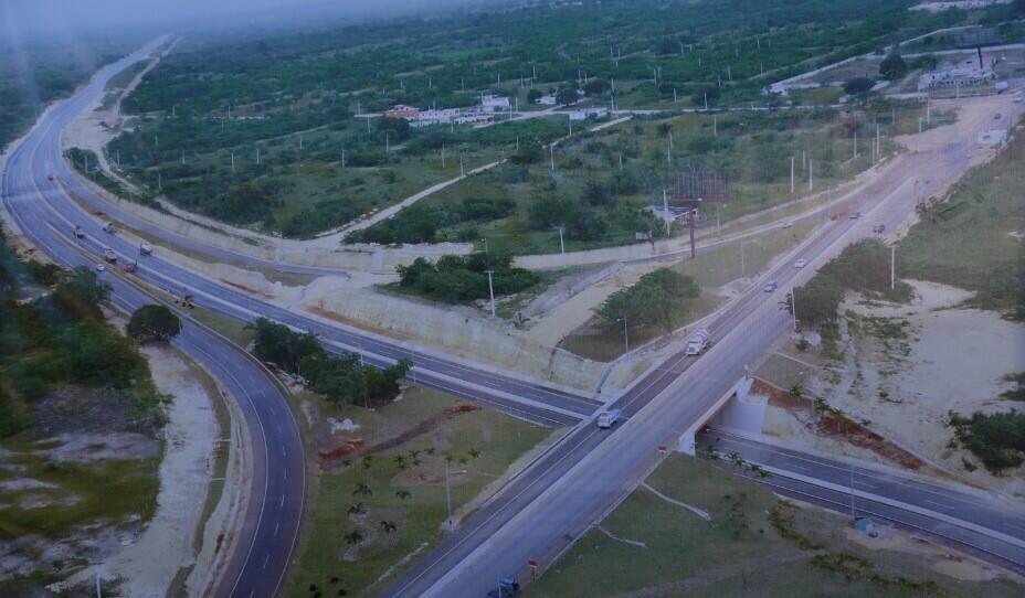Vaguada seguirá provocando lluvias en algunos puntos del país, según Meteorología