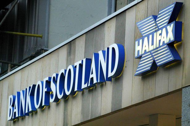 EE.UU multa con US$100MM a Bank of Scotland por operaciones en Irán y Cuba
