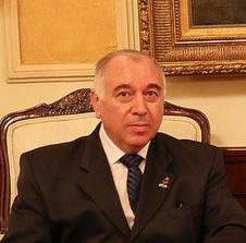 Embajada Israel contempla hacer inversiones área agricultura y energía en SC