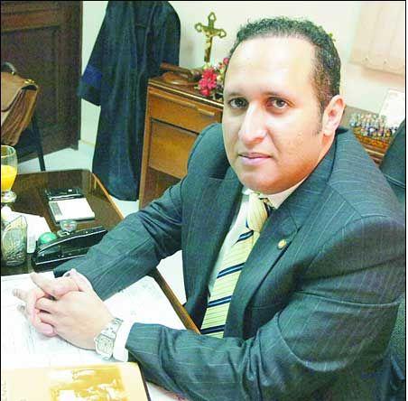 """""""Los derechos fundamentales pueden ser reclamados en cualquier estado de causa"""", dice juez"""