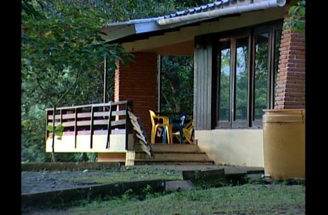 Investigan muerte de tres personas en finca de La Cumbre en Bonao