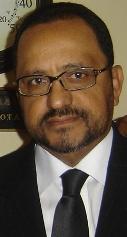 Aclaran querella supuestamente retirada por Miguel Vargas ya había sido rechazada