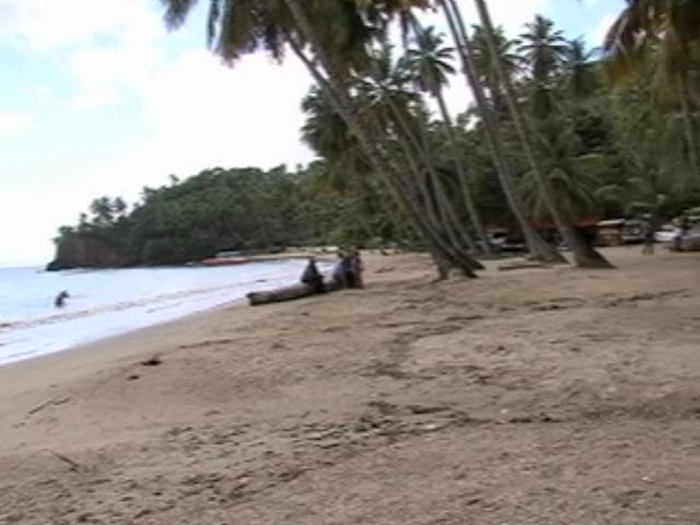 Llega a tribunales conflicto por terrenos de vocación turística en Samaná
