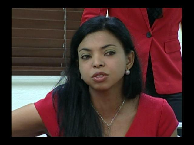 Fiscal del Distrito pone condiciones para aceptar acuerdo en caso Sobeida