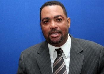 Sindicato de la Prensa pide al MP ampliar investigaciones en caso Claudio Nasco