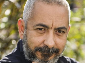 La mirada de Cantet vuelve a Cuba en un nuevo filme con Padura como guionista