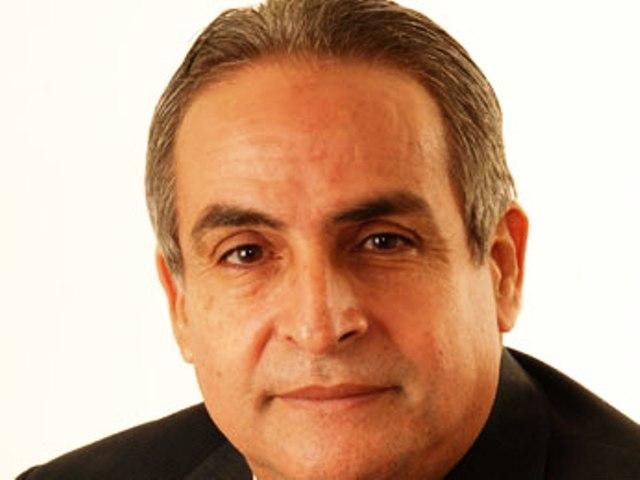 Jefe PN ordena investigar asalto al director de Noticias SIN