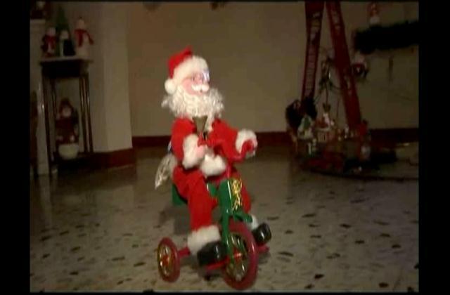 Decoraciones navideñas: toda una tradición