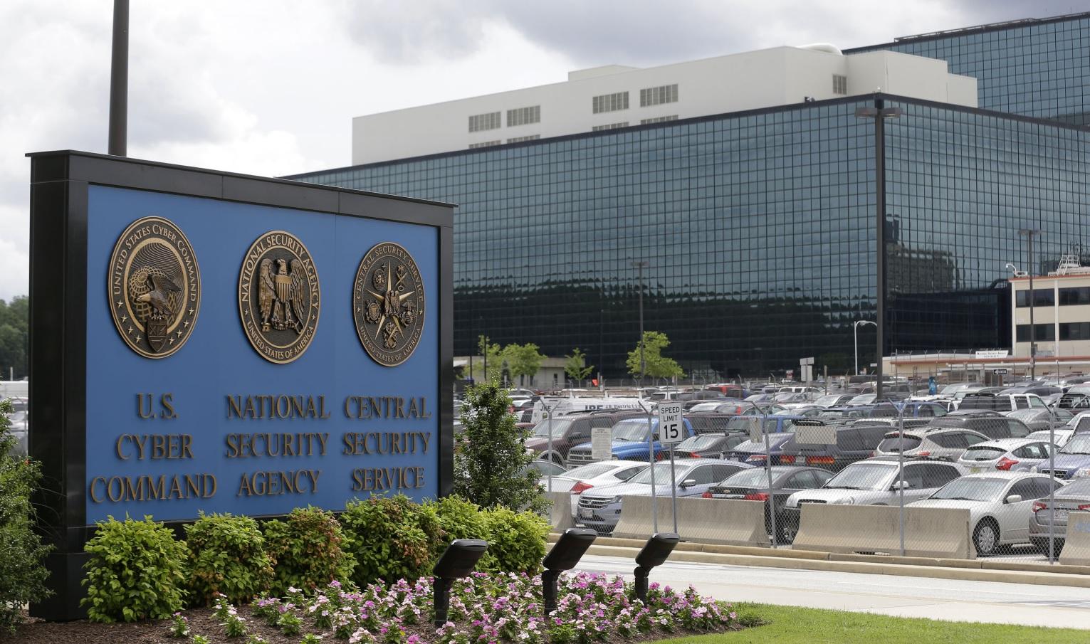 Juez de EE.UU considera legal espionaje de datos telefónicos por NSA