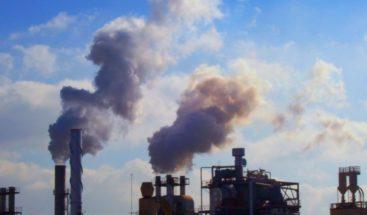 Industriales dicen a sector eléctrico no le bastan dos plantas a carbón