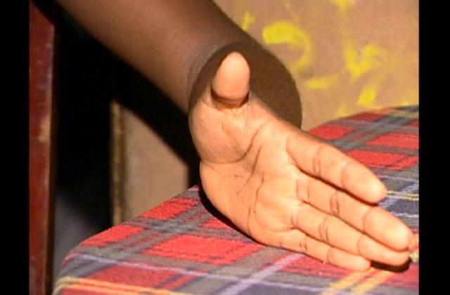 Acusan a regidor de Hato Mayor de abusar sexualmente de menor
