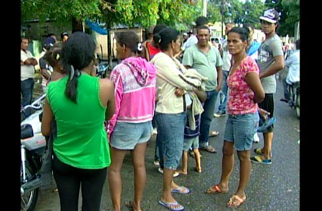 Cancelan búsqueda de 14 dominicanos que querían llegar a PR por mar
