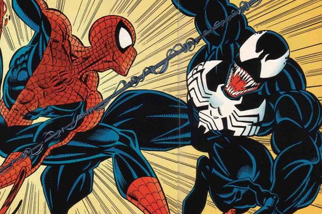Sony Pictures amplía universo Spider-Man con