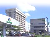 El BHD anuncia acuerdo de fusión con el Banco León
