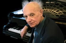 Fallece Wojciech Kilar autor de la banda sonora de