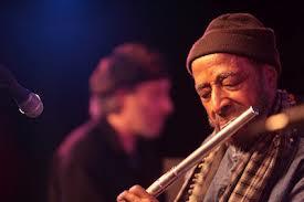 Muere a los 93 años el saxofonista Yusef Lateef, leyenda del jazz