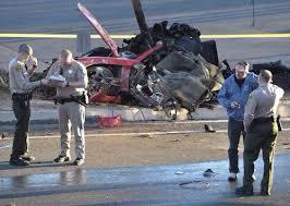Un salvadoreño empresario y amigo de Paul Walker murió en el mismo accidente