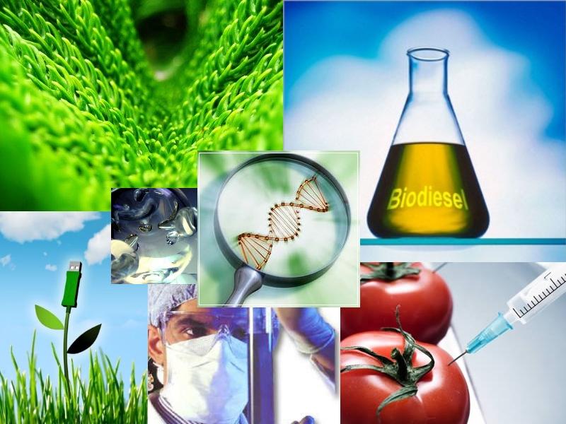 Buscan situar a América Latina en mercado mundial de la biotecnología