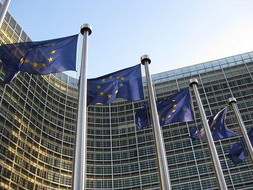 Multas más elevadas impuestas por la Comisión Europea