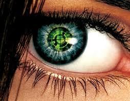 Una minúscula retina biónica restablecerá la vista a los ciegos