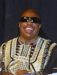 Stevie Wonder transformó la noche santiaguina en una jornada de soul y pop
