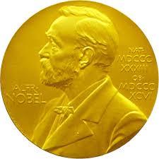 La paz y los niños o la otra gala del Nobel