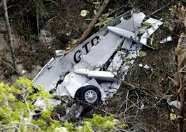 Reducen pena a pilotos de EE.UU por desastre causó 154 muertes en Brasil