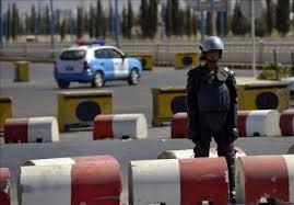 Dos muertos y siete heridos en ataques de separatistas en el sur del Yemen