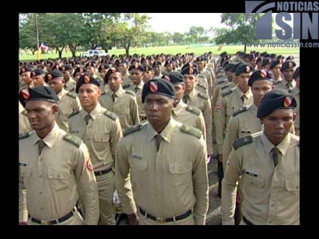 Integrarán más militares a patrullaje; aumentarán vigilancia en la Frontera