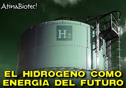 Nueva forma de producir hidrógeno abre puertas a una era de energía limpia