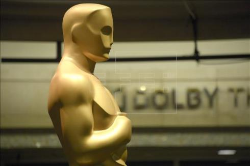Películas hispanohablantes se quedan sin el Óscar de habla no inglesa