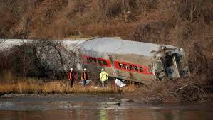 Autoridades podrían tardar diez días en determinar las causas del accidente