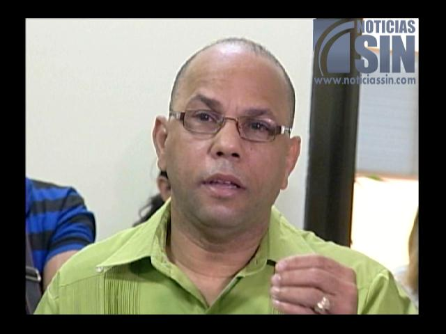 Más de mil 400 millones de pesos incautados provenientes del lavado, según procuraduría