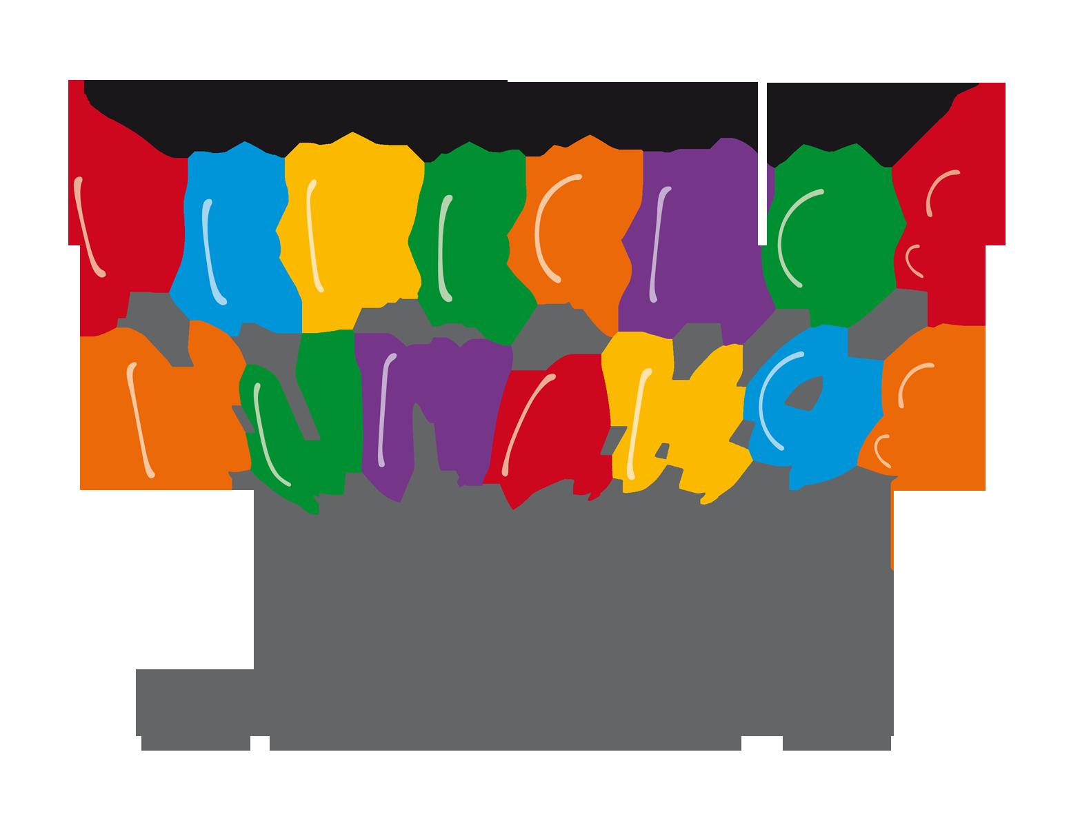 Hoy es el Día Internacional de Los Derechos Humanos