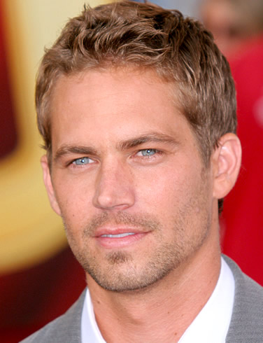 Rápido y Furioso publica video en honor a Paul Walker