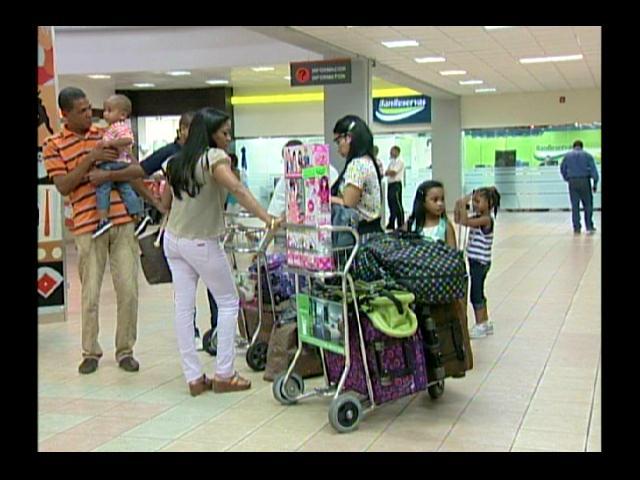 Nuevo proyecto de regulación busca resarcir derechos de viajeros