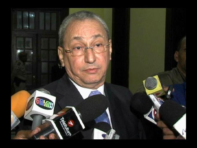 Sentencia TC sobre nacionalidad tiene efecto retroactivo, afirma ex presidente SCJ