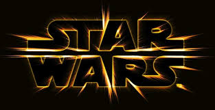 Fanáticos Star Wars toman FIL para acompañar a fotógrafo que les inmortalizó