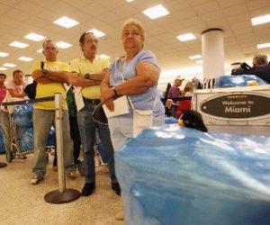 Cuba restablece temporalmente hasta febrero sus servicios consulares en EEUU