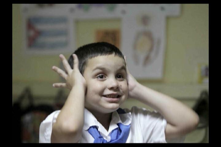 Posibilidad de sufrir autismo es mayor entre inmigrantes, según estudio