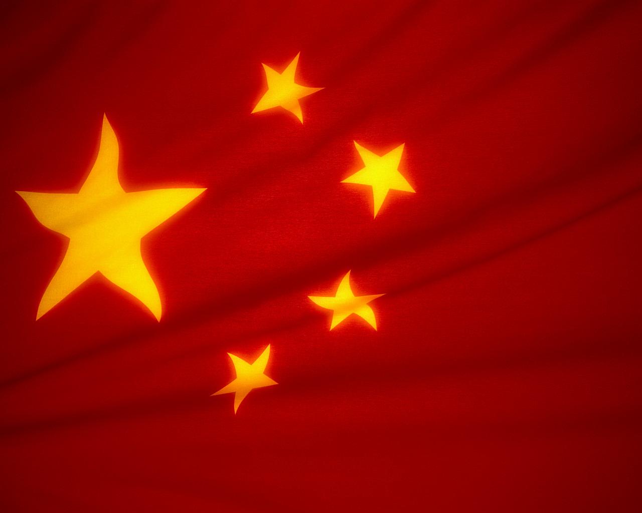 China envía tres equipos de expertos a Guinea, Liberia y Sierra Leona