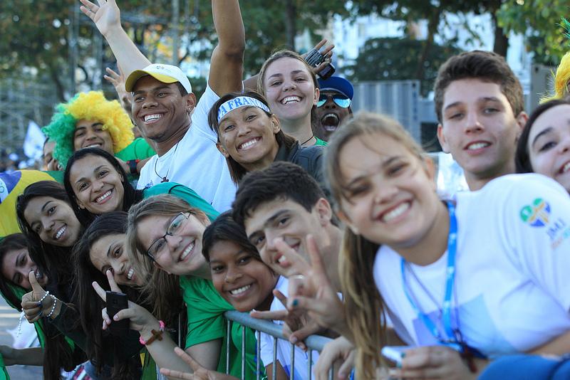 ¿Qué significa ser joven en RD? Celebramos el Día Internacional de la Juventud