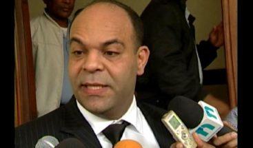 Sobeida ganará 15 mil pesos en oficina de abogados Félix Portes
