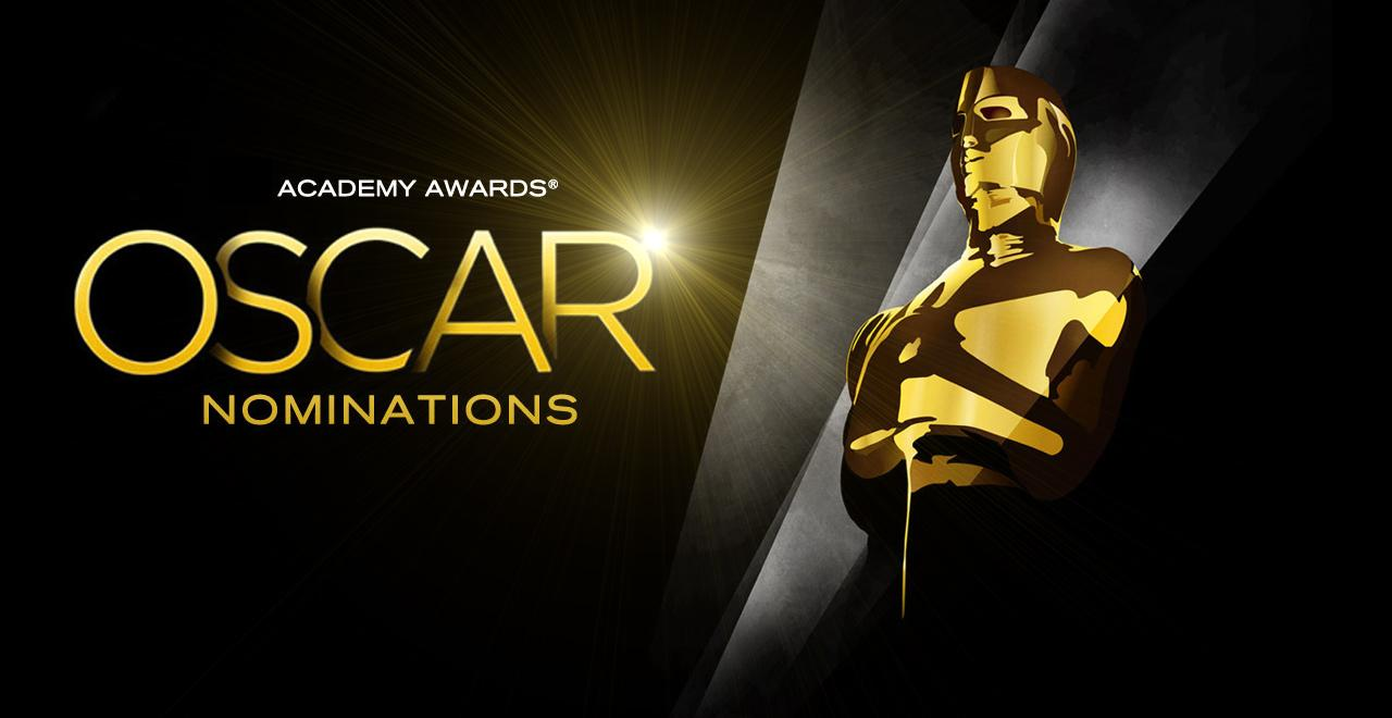 Los Óscar mejoran su audiencia, según los resultados preliminares
