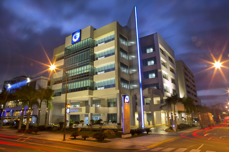 Nueva filial del Popular ofertará servicios de inversión