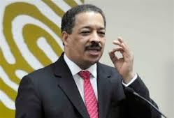 Presidente JCE anuncia desembolso de fondos para montaje de elecciones