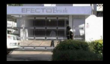 Demandas contra el centro Efecto Brush podrían aumentar