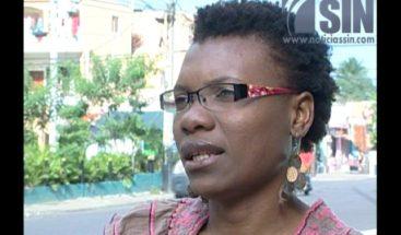 Organizaciones favorecen diálogo entre RD y Haití